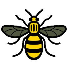 MCR-bee