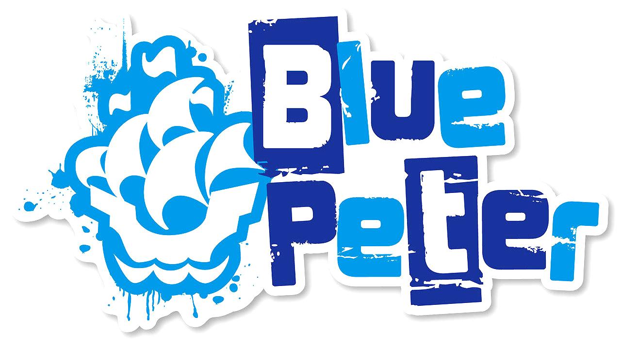 Blue_Peter_2008