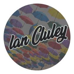 Ian Cluley